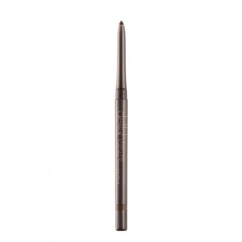 EYELINE LONG WEAR RETRACTABLE PENCIL-TWIG
