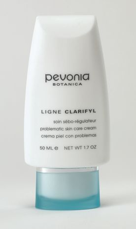 Pevonia Problematic Skin Care Cream 50ml