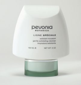 Pevonia Gentle Exfoliating Cleanser 150ml