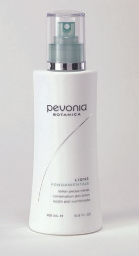 Pevonia Combination Skin Lotion 200ml