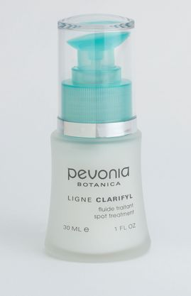 Pevonia Spot Treatment 30ml