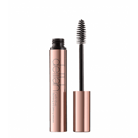 DELILAH DEFINITIVE VOLUMISING AND DEFINING MASCARA -CARBON