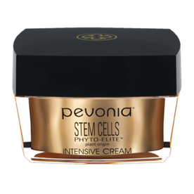 Pevonia Stem Cells Phyto-Elite™ Intensive Cream 50ml