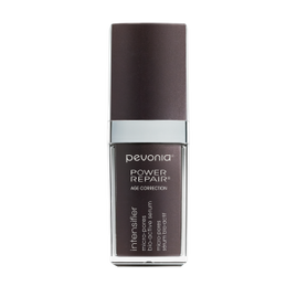 Pevonia Intensifier - Micro-Pores Bio-Active Serum 30ml