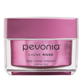 Pevonia RS2 Care Cream 50ml