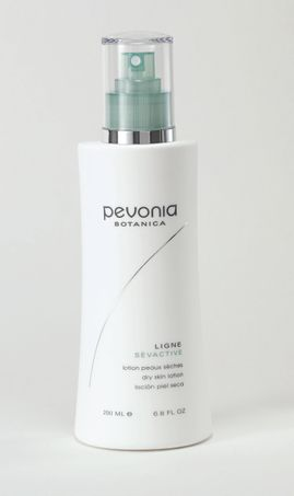 Pevonia Dry Skin Lotion 200ml