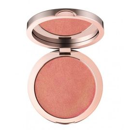 DELILAH PURE LIGHT ILLUMINATING POWDER- LUSTRE