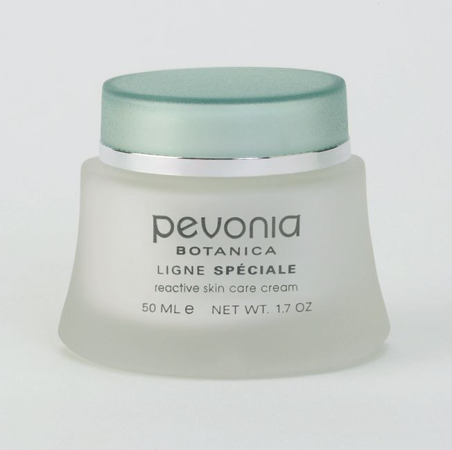 Pevonia Reactive Skin Care Cream 50ml