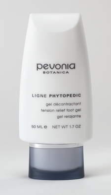 PEVONIA TENSION RELIEF GEL 100ML