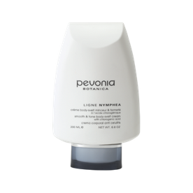 PEVONIA SMOOTH AND TONE BODY SVELT CREAM 200ML