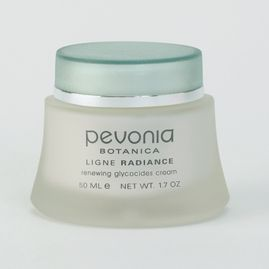 Pevonia Renewing Glycocides Cream 50ml
