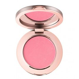 DELILAH COLOUR BLUSH COMPACT POWDER BLUSHER-LULLABY