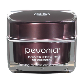 Pevonia Age-Correction Firming Marine Elastin Cream 50ml