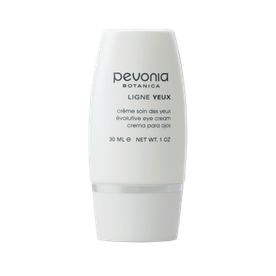 Pevonia Evolutive Eye Cream 30ml