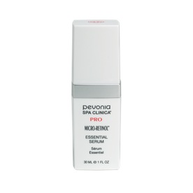 Pevonia Micro-Retinol™ Essential Serum 30ml