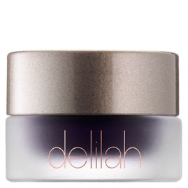 DELILAH GEL LINE LONG WEAR EYELINER-PLUM