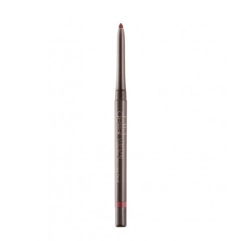 DELILAH LIP LINE RETRACTABLE LONG WEAR PENCIL - POUT