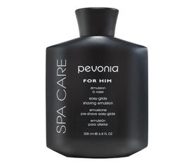 Pevonia Easy-Glide Shaving Emulsion 200ml