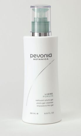 Pevonia Phyto Gel Cleanser 200ml