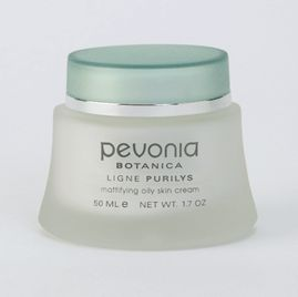Pevonia Mattifing Oily Skin Cream 50ml