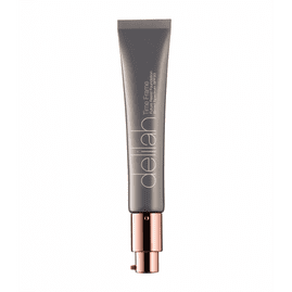 DELILAH TIME FRAME FOUNDATION SPF20 - BUTTERMILK