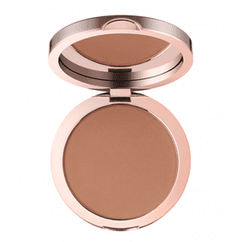 DELILAH SUNSET MATTE BRONZER-MEDIUM TO DARK