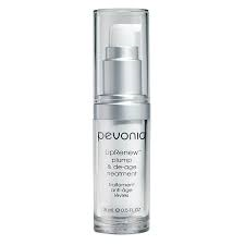 Pevonia LipRenew™ Plump & De-Age Treatment - 15ml