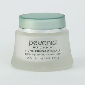 Pevonia Balancing Combination Cream 50ml