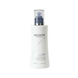 Pevonia Dry Oil Body Moisturizer 200ml