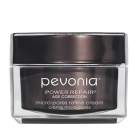 Pevonia Micro-Pores Refine Cream 50ml