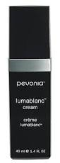 Pevonia lumablanc™ Cream 40ml