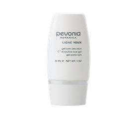 Pevonia C Evolutive Eye Gel 30ml