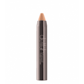 DELILAH FAREWELL CREAM CONCEALER-HONEY