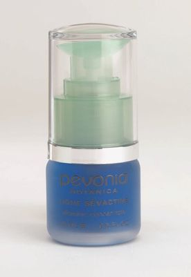 Pevonia Vitaminic Concentrate 15ml