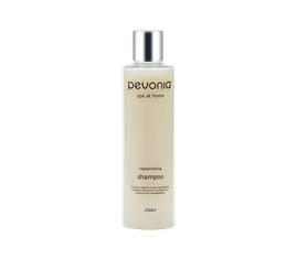 PEVONIA SPA AT HOME REPLENISHING SHAMPOO 250ML