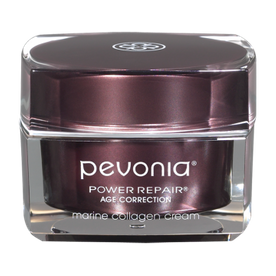pevonia Age-Correction Marine Collagen Cream 50ml