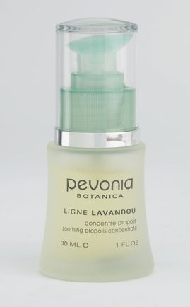 Pevonia Soothing Propolis Concentrate 30ml