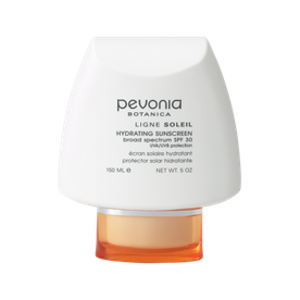 PEVONIA HYDRATING SUN SCREEN SPF 30 150ML