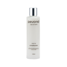PEVONIA SPA AT HOME REPAIRING CONDITIONER 250ML